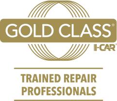 gc_logo_trainedrepairprofessionals